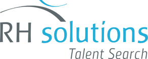 RH Solutions Talent Search